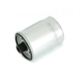 Filtre boite auto 4l7 5l7 45RFE