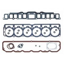 Kit de joints côte 4.2-L. (258 cui) supérieur