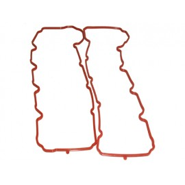 Joint de couvre-culasse 4.7-L. kit - Grand Cherokee WJ / WG 99 - 03