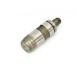 Poussoir hydraulique 4.7-L
