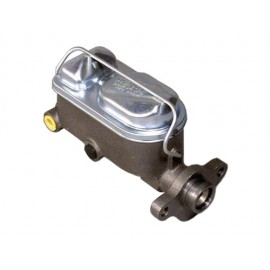 Maitre cylindre de frein avec assistance 79/83