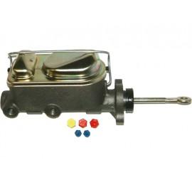 Maitre cylindre de freins sans assistance 78/83