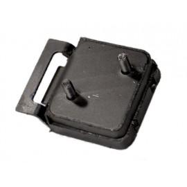 Tampon en caoutchouc 4.9-L.-6.6-L. - Jeep CJ 74 - 86