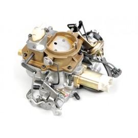 Carburateur 4.2-L. - Wrangler YJ 87 - 90