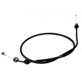 Câble d accélerateur 2.5-L. + 4.0-L. - Wrangler YJ 91 - 95