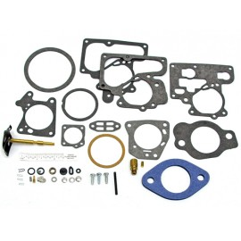 Kit de réparation - carburateur 2.5-L. AMC - Jeep CJ 83 - 86