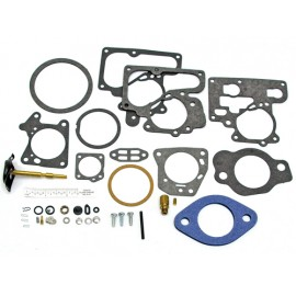 Kit de réparation - carburateur 4.2-L. 1 BBL - Jeep CJ 76 - 78