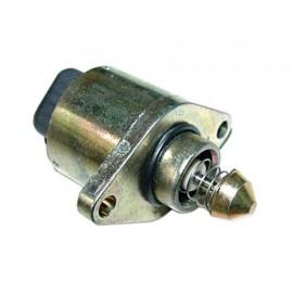 Actuateur de ralenti 4.0-L. - Wrangler YJ 91 - 93