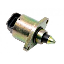Actuateur de ralenti 2.5-L. - Wrangler YJ 94 - 95