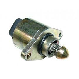 Actuateur de ralenti 4.0-L. - Wrangler TJ 96 - 97