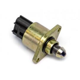 Actuateur de ralenti 2.5-L. - Wrangler TJ 98