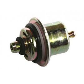 Régulateur de pression de carburant 2.5-L. + 4.0-L. - Cherokee XJ 91 - 92