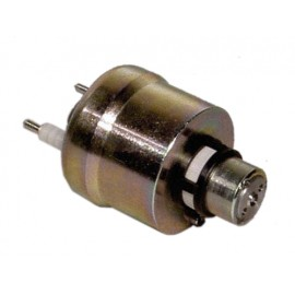 Injecteur 2.5-L. - Wrangler YJ 87 - 90