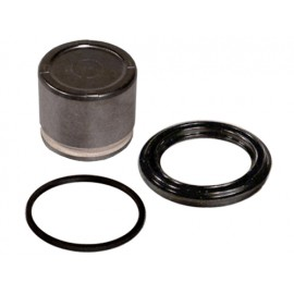 Kit réparation étrier av (piston+joints) 90/95