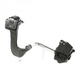 Performance Intake System 2.8-L. Diesel Modular XHD - Wrangler JK 07 - 16