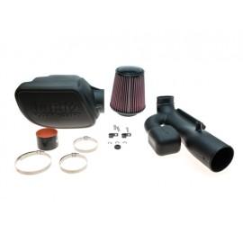 Système de filtre à air 3.6-L. - Wrangler JK 12