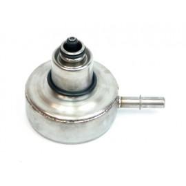 Filtre à carburant 2.5-L. + 4.0-L. - Wrangler TJ 96 - 06