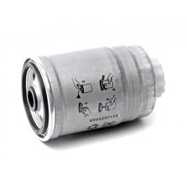 Filtre à carburant 2.8-L. Diesel - Wrangler JK 07