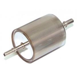 Filtre à carburant 4.0-L. + 5.2-L. - Grand Cherokee ZJ / ZG 92 - 96