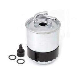 Filtre à carburant 3.0-L. Diesel