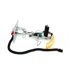 Capteur de niveau de carburant unité d allumage - Wrangler YJ 91 - 95
