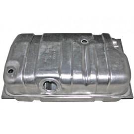 Réservoir de carburant 2.5-L. + 4.0-L. mot. à ess. - Cherokee XJ 93 - 96