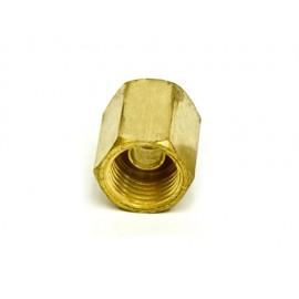 Adapteur  7/16  11mm pour 1/4 frein - Universal