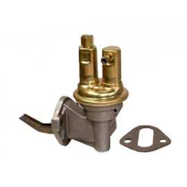 Pompe à carburant 2.5-L. + 4.2-L. AMC - Jeep CJ 76 - 86