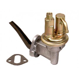 Pompe à carburant 4.9-L. + 5.9-L. - Jeep CJ 76 - 81