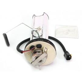 Pompe à carburant mot. à essence 2.5-L. + 4.0-L. - Wrangler TJ 96 - 02