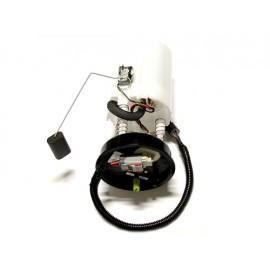 Pompe à carburant mot. à essence 4.0-L. + 5.2-L. - Grand Cherokee ZJ / ZG 95