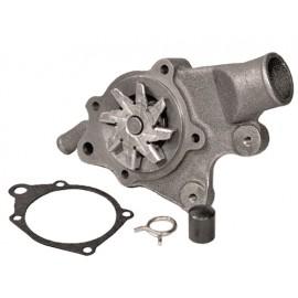 Pompe à eau 4.2-L. courroie trapézoïdale - Jeep CJ 75 - 79