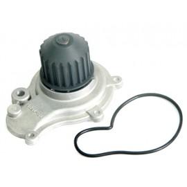 Pompe à eau 2.4-L. - Wrangler TJ 02 - 06