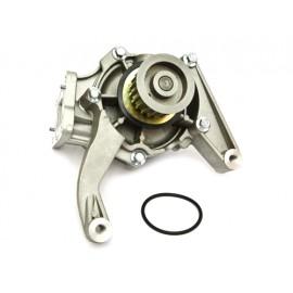 Pompe à eau 2.8-L. mot. Diesel - Wrangler JK 07 - 11
