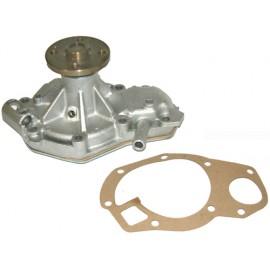 Pompe à eau 2.1.-L. mot. Diesel - Cherokee XJ 84 - 94