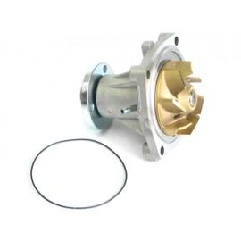 Pompe à eau 2.5-L. mot. Diesel - Cherokee XJ 95
