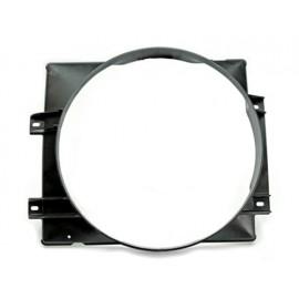 Revêtement-Ventilateur 4.0-L. - Wrangler YJ 91 - 95