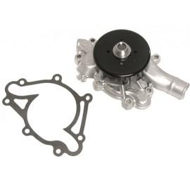 Pompe à eau 5.2-L. V8 - Grand Cherokee ZJ / ZG 92 - 98