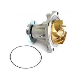 Pompe à eau 2.5-L. Diesel - Grand Cherokee ZJ / ZG 96 - 98