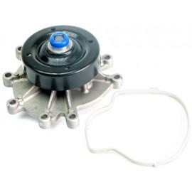 Pompe à eau 3.7-L. + 4.7-L. - Commander XH / XK 06 - 10