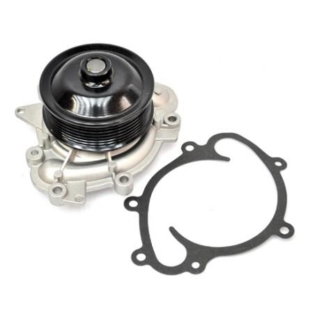 Pompe à eau 3.0-L. Diesel - Grand Cherokee WH / WK 05 - 10