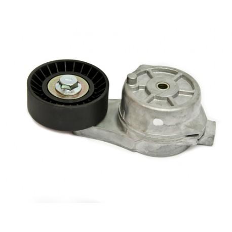 Tendeur de courroie 2.4-L. - Wrangler TJ 03 - 05