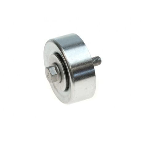 Tendeur de courroie 2.8-L. Diesel - Wrangler JK 07 - 13
