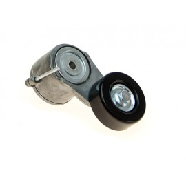 Tendeur de courroie 2.8-L. Diesel - Wrangler JK 07 - 14