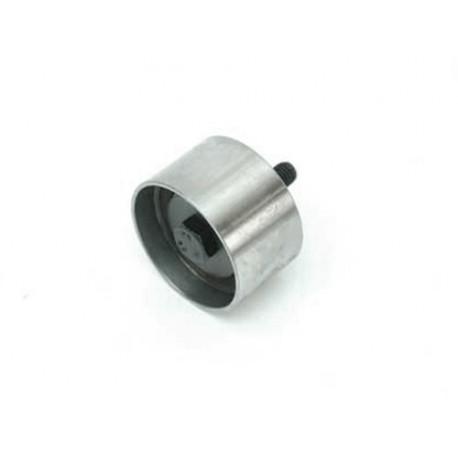 Tendeur de courroie 2.4-L. - Wrangler TJ 03 - 06
