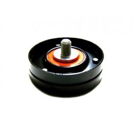 Tendeur de courroie 2.5-L. + 2.8-L. Diesel - Cherokee KJ 02 - 07