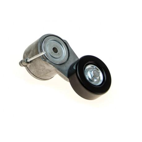 Tendeur de courroie 2.8-L. Diesel - Cherokee KK 08 - 12