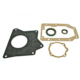 Kit de joints Boîte de vitesses T-176/177 - Jeep CJ 68 - 86