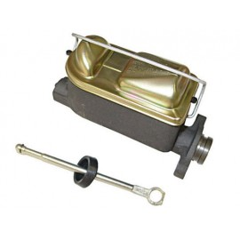 Maitre cylindre de freins sans abs 84/89