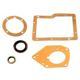 Kit de joints Boîte de vitesses SR-4 - Jeep CJ 71 - 86